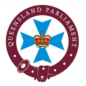 The Queensland Parliament Has Deployed A New Publication System Using Microsoft SharePoint Server 2013 To Publish Parliaments Record Of Proceedings