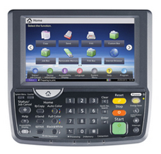 Speedy A3 scanning with TASKalfa | IDM Magazine
