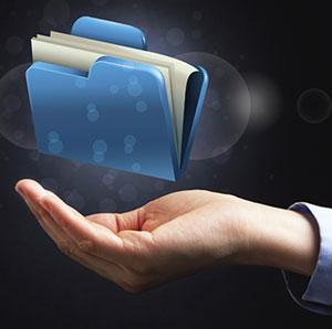 Enterprise Applications | IDM Magazine